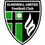 Elmswell United_180px.png