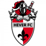 Hever FC_180px.png