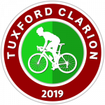 Tuxford Clarion_400px.png