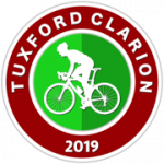 Tuxford Clarion_180px.png