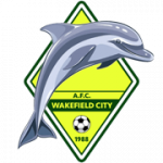 AFC Wakefield City_180px.png