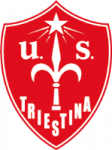 U.S. Triestina Calcio - The Italian Job