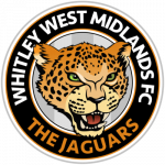 Whitley West Midlands FC_400px.png