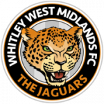 Whitley West Midlands FC_180px.png