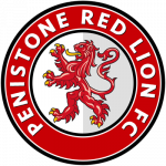 Penistone Red Lion FC_400px.png