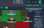 Football Manager 2020 03_11_2019 13_18_12.png