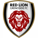 Red Lion Grenoside FC_red_180px.png